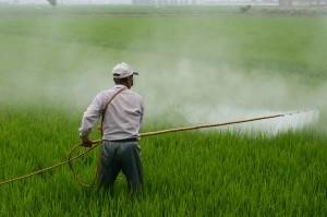 herbicide-spray
