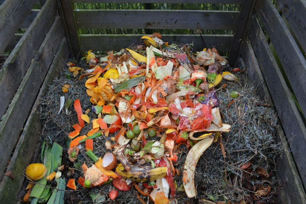 simple-compost-bin