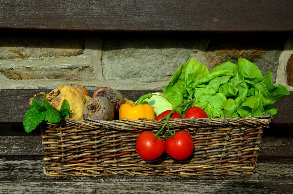 vegetable-basket