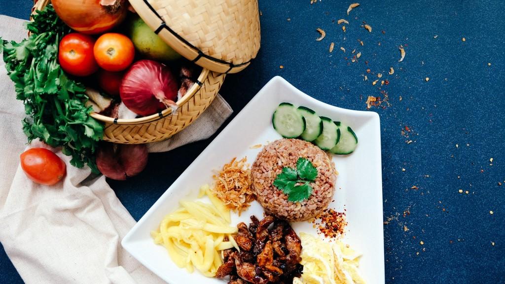 cookedorganicfood