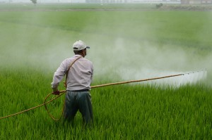 herbicide-spray