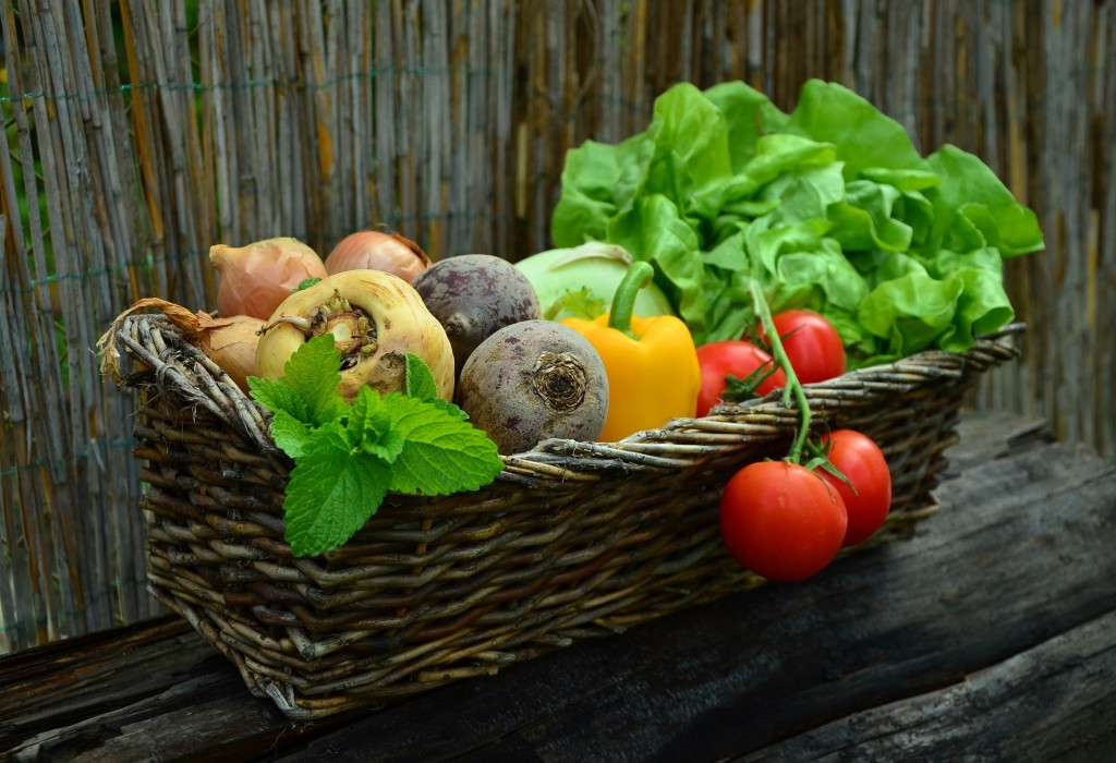 vegetables-basket-organic