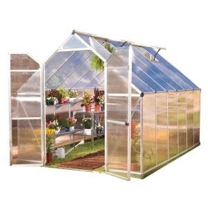 essense-silver-greenhouse